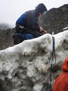 GlacierSchool07-45