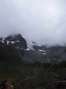 GlacierSchool07-46