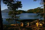 South Curme Island