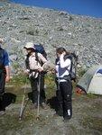 Glacier School 07 008