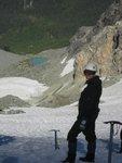 Glacier School 07 014