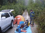 car_camping
