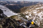A fall day on Jim Kelly Peak .jpg