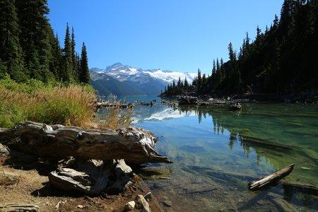 2014-09-14 Garibaldi & Panorama Ridge 2014 8512
