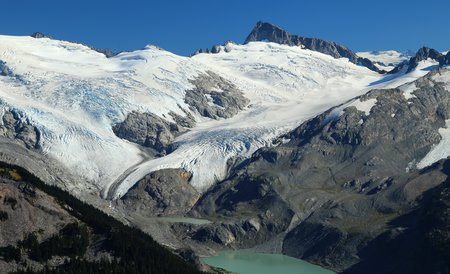 2014-09-14 Garibaldi & Panorama Ridge 2014 8657