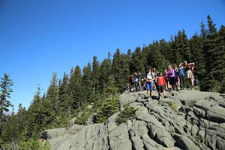 2014-09-14 Garibaldi & Panorama Ridge 2014 8505
