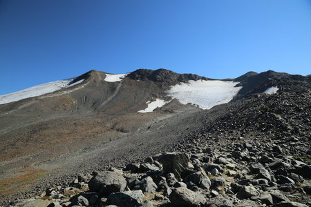 2014-09-14 Garibaldi & Panorama Ridge 2014 8623