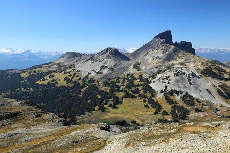 2014-09-14 Garibaldi & Panorama Ridge 2014 8642