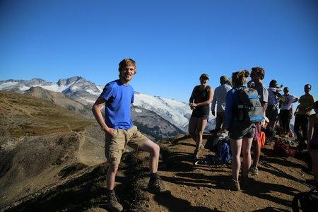 2014-09-14 Garibaldi & Panorama Ridge 2014 8668