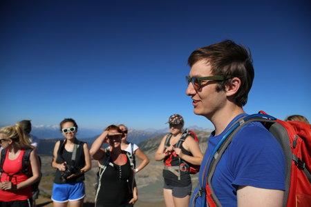 2014-09-14 Garibaldi & Panorama Ridge 2014 8684