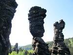 Saxony_Sandstone_II