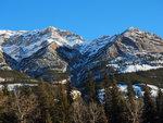 2015-12-30 Mt Kerkeslin