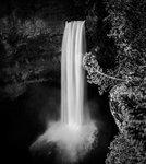 Brandywine_falls