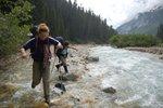 Stream crossing along Salal Creek.jpg