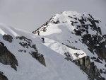 Avalanche course Feb 16-17, 23-24 2008 019.jpg
