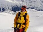 Avalanche course Feb 16-17, 23-24 2008 023.jpg