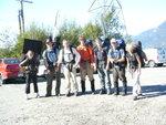 Mountain adventures 20072008 103