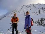 Mountain adventures 20072008 253
