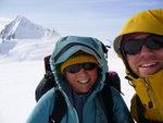 Mountain adventures 20072008 557.JPG