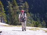 Mountain adventures 20072008 130.JPG