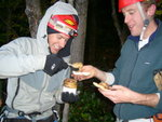 Mountain adventures 20072008 160.JPG