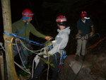 Mountain adventures 20072008 169.JPG