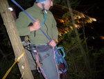 Mountain adventures 20072008 198.JPG