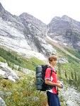 Mountain adventures 20072008 001.JPG
