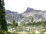Mountain adventures 20072008 017.JPG