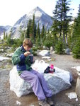 Mountain adventures 20072008 026.JPG