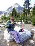 Mountain adventures 20072008 026.JPG