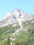 Mountain adventures 20072008 069.JPG