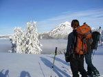 Mountain adventures 20072008 280.JPG