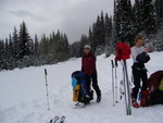 Mountain adventures 20072008 346.JPG
