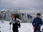 Mountain adventures 20072008 349.JPG