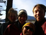Mountain adventures 20072008 373.JPG