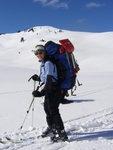 Mountain adventures 20072008 436.JPG