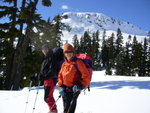 Mountain adventures 20072008 446.JPG