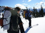 Mountain adventures 20072008 447.JPG