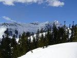 Mountain adventures 20072008 453.JPG