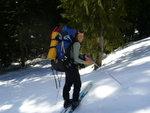 Mountain adventures 20072008 458.JPG