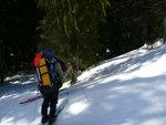 Mountain adventures 20072008 459.JPG