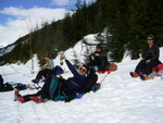 Mountain adventures 20072008 468.JPG