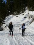 Mountain adventures 20072008 483.JPG