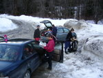 Mountain adventures 20072008 502.JPG