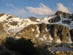 Wedgemont Lake 001