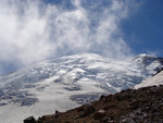 Mt Rainier Aug 2-4, 2008 013.jpg