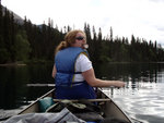 Bowron Lake canoe Aug 19-24 008.jpg