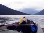 Bowron Lake canoe Aug 19-24 021.jpg