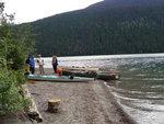 Bowron Lake canoe Aug 19-24 022.jpg